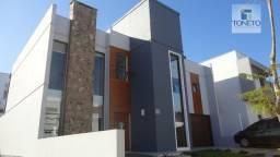 Casa maravilhosa em belíssimo Condomínio Fechado