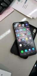 Zenfone 5 V/T