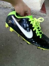 Nike tiempo campo