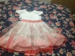 Vestido Lilica