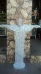 Cristo decorativo