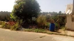 Terreno em nova Guarapari