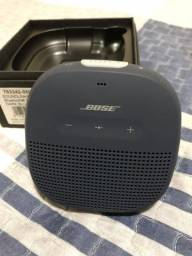Caixa Bose Soundlink
