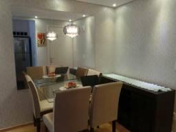 Apartamento Spazio Miraflores