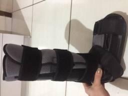 Bota ortopédica 50R