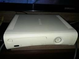Xbox 360 novo