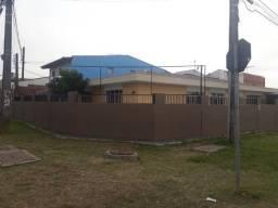 Escritório Comercial no Boqueirão