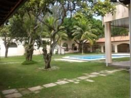 Casa para alugar com 5 dormitórios em Barra da tijuca, Rio de janeiro cod:SC70129