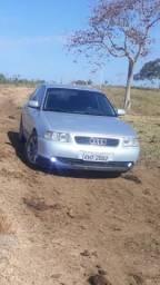 Audi A3 1.8 Turbo 150cv - 2001