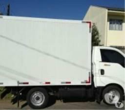 Transportes e mudanças com menor preço da OLX