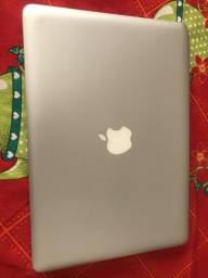 Macbook pro 13? i5 6giga