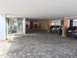 Apartamento no Bessa - 02 quartos