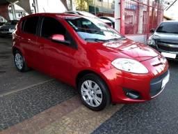 Fiat Palio Essence 1.6 - 46.000 Km - 2013