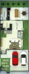 Construa Sua Casa!!!!!!!! Terreno Jd Viva Mais Bariri