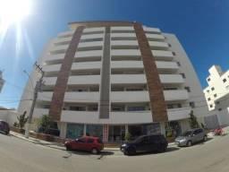 Oportunidade- apto de 03 dormitórios em Porto Belo!!! AP276