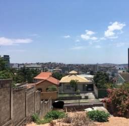 Loteamento/condomínio à venda em Barreiro, Belo horizonte cod:2779