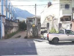 Terreno para alugar em Centro, Caraguatatuba cod:TE00038