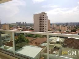 Título do anúncio: Apartamento para Venda em Presidente Prudente, Edifício Residencial Athenas, 3 dormitórios