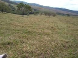 Excelente fazenda 113,8há em Aiuruoca MG
