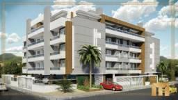 Apartamento à venda com 2 dormitórios em Centro, Bombinhas cod:95