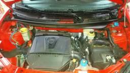 Fiat palio sporting automático duologic - 2013