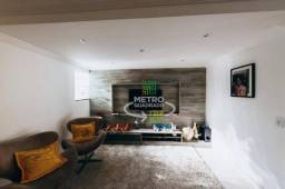 Excelente casa linear independente com 3 quartos no recreio!