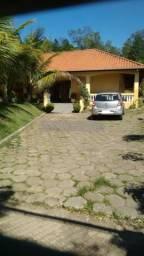 Chácara para alugar com 4 dormitórios em Brigadeiro tobias, Sorocaba cod:L317021