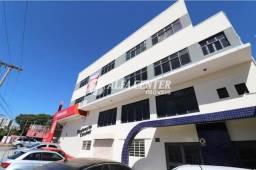 Loja para alugar, 270 m² por r$ 4.300/mês - setor sudoeste - goiânia/go