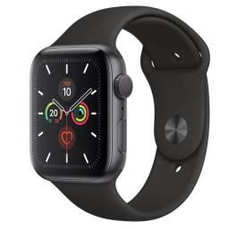 Apple Watch Series 5 GPS 44mm Novo