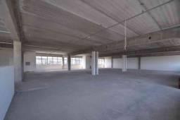 Sala comercial para alugar em Alphaville, Santana de parnaíba cod:2925243