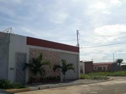 Nova Manaus Bairros Planejados
