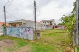 Terreno à venda em Cajuru, Curitiba cod:148633