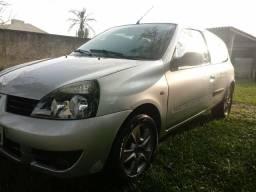 Renault Clio campus 2009 2009 - 2009