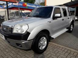 Ranger Limited 4x4 2011 - 2011