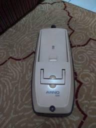 Aspirador de pó Arno