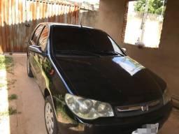Vendo Carro 2010/11 - 2011