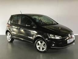 VW - Fox 1.6 Comfortline 2016 - 2016