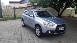 Mitsubishi Asx 2.0 2010/2011 - 2011