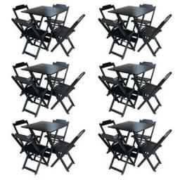 Compre direto da fábrica/mesas e cadeiras dobráveis a pronta entrega