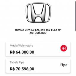 Honda cr-v 2013 - 2013