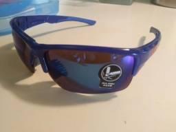 Óculos Esportivo - Corrida - Ciclismo Uv-400