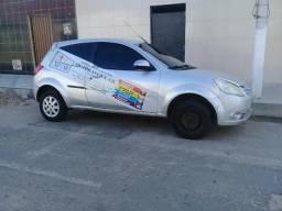Carro barato - 2009