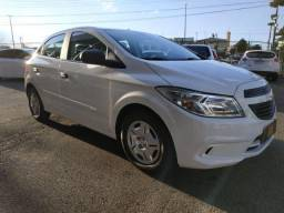 CHEVROLET ONIX 1.0 MT JOY 2018 - 2018