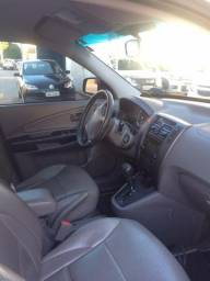 Tucson glsb aut 2011/12 - 2012