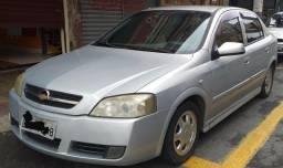 Astra 2003 gnv - 2003