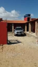 Casa de praia (200m da praia de atalaia)