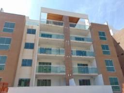 Oportunidade Ótimo Apto a venda Residencial Jardim América