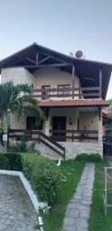 Casa de Codomínio em Gravatá-PE Locação anual 2.200,00 Mil/ mês