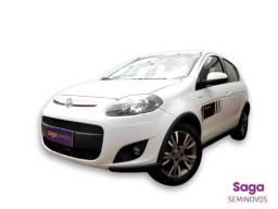FIAT PALIO SPORTING 1.6 FLEX 16V 5P - 2013