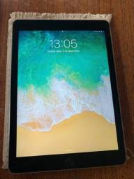 IPad Air 2 129 gb